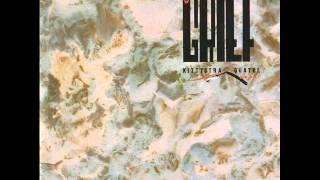The Grief – Kittystra Quatre (full album) 1989
