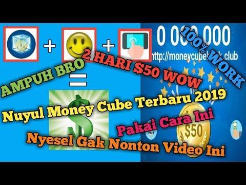mp4 Money Cube Mod No Iklan, download Money Cube Mod No Iklan video klip Money Cube Mod No Iklan