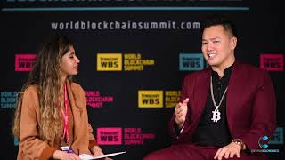 world-blockchain-summit-interview-with-herbert-r-sim-the-bitcoin-man-by-cryptoknowmics