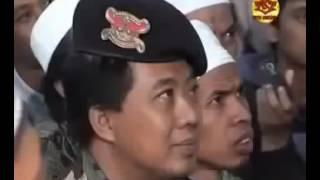 KH Anwar Zahid   Pengajian LUCU TERBARU 2016  Pengajian TOMBO ATI