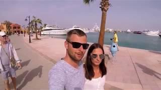 Holiday 2018 March - Titanic beach spa & aqua park 5* Egypt Hurghada