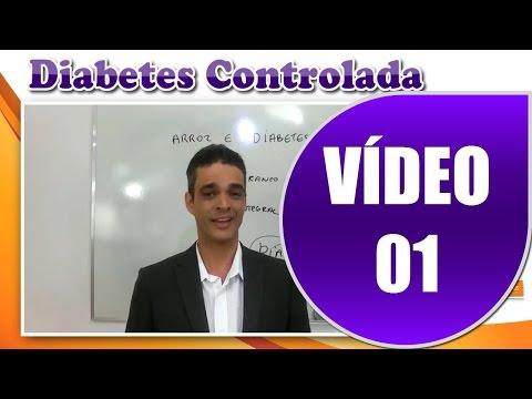 ¿Qué indicaciones para la diabetes