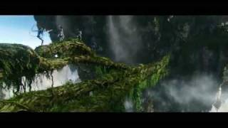 Trailer: Avatar - Special Edition