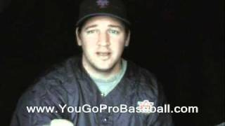 Pitching - Prevent, Cure, and Treat Finger Blisters
