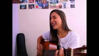 Dilsinho   Controle Remoto (Clara Silqueira Cover)