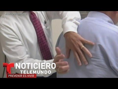 Vídeo de la retinopatía diabética