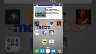 metropcs hotspot - मुफ्त ऑनलाइन वीडियो