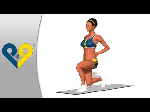 Jak uprawiać sport i jeść, aby schudnąć