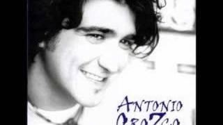 Antonio Orozco - El bosque encantado