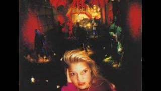 Dark Angel - Pain's Invention, Madness