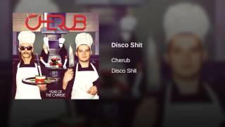 Disco Shit