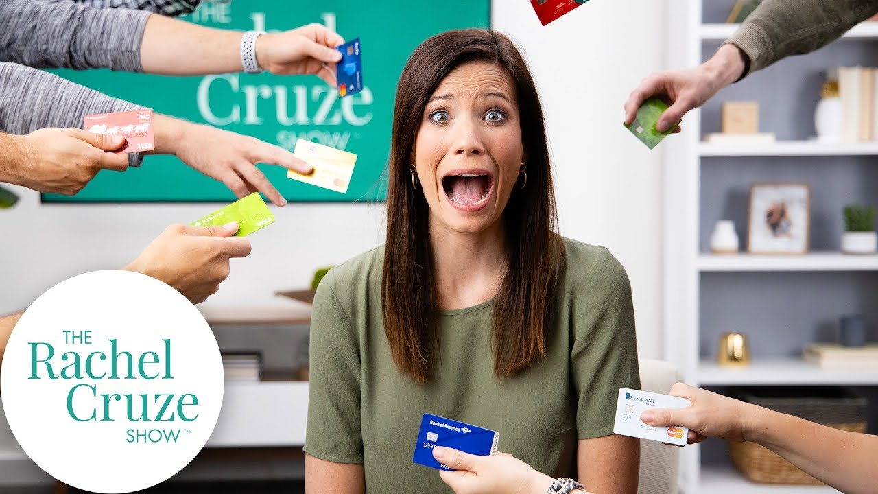 The Ugly Fact About Credit Cards