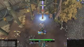 WeakAuras - Balance Druid