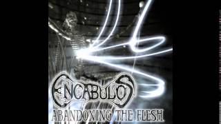 Encabulos - Damnation Takes Over