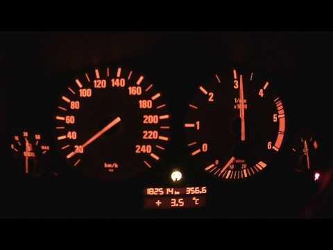 Wenn 92 Benzin mit 98 zu mischen