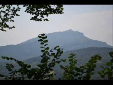 Varese Turistica – Monte Monarco