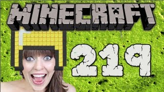 Minecraft Xbox360 - SUPER PIG #219