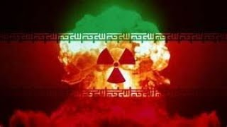 BREAKING IRAN says ready @ an aggressive speed its Nuclear Program  April 2018 News