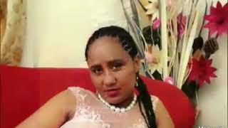 Baacoo Afan Oromoo