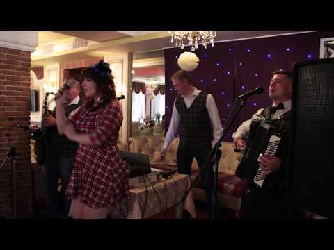 ГуляNка, відео 15