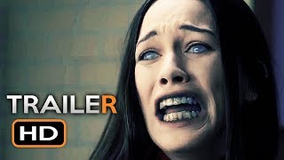 THE HAUNTING OF HILL HOUSE Official Trailer (2018) Netflix Horror Movie HD