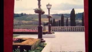 "Sonata op.47, A major ""Kreutzer"" (1803) 1st mvt. (1/2) Adagio sostenuto/Presto"