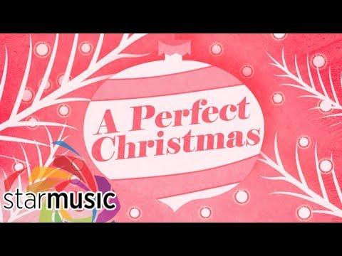 A Perfect Christmas – Richard Yap