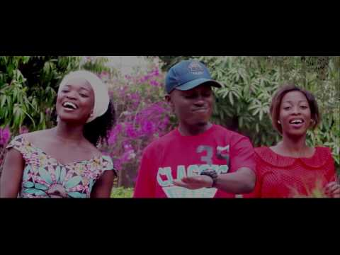Sunar Yesu Official Video