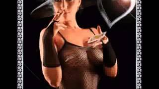 Kristina Bach  -   Take A  Breath
