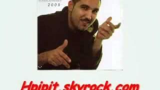 تحميل اغاني اغنية جزائرية رضا الطلياني شيطانة reda taliani MP3