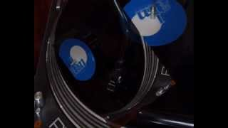 Flickman - The House of Bamboo (Boo Extended Mix)