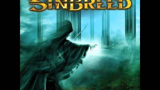 Sinbreed - Arise (Christian Power Metal)