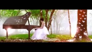 Dil De Kol Kamal Khan Latest Punjabi Songs 2016   YouTube