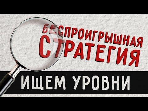 Видео о торговле опционами