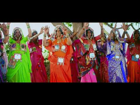 bilalpur-police-station-movie-full-video-song