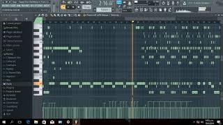 Kygo - Happy Now (DanMarqu3s PIANO COVER)