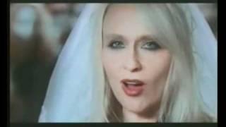 Doro   Calling The Wild   White Wedding Billy Idol Cover