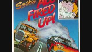 Smokie If You Think You Know How To Love Me (Remake 1987)