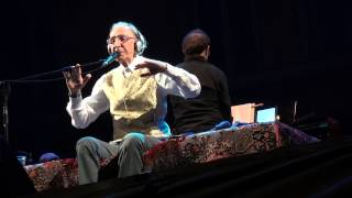 00179(brunatesseri) Lode all'Inviolato - Parma 23.07.2015- F.Battiato