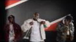 Yung Joc featuring Bun B & Young Dro - I'm A G - Call Yung Joc (404) 492-6707
