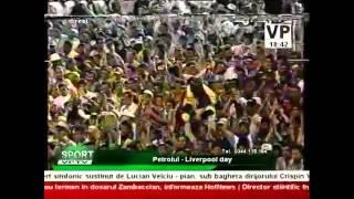 preview picture of video 'ذكريات صعود أولمبيك مدنين إلى الوطني أ سنة 1997'