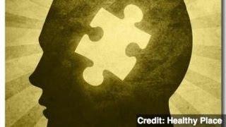 What's the Genetic Link Between Mental Disorders?