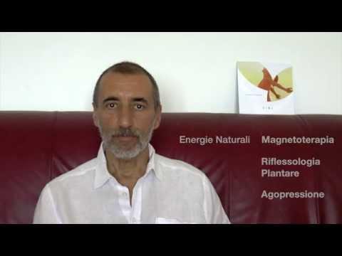 Levomekol come medicina di emorroidi