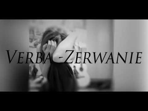 SylwiaKowaleczka's Video 137856282459 kGHFWNZkL4s