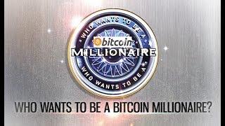 Who Wants To Be A Bitcoin MILLIONAIRE? (Bo Polny)