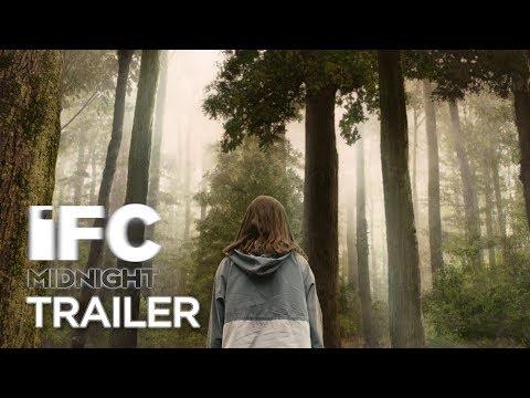 Wildling (Trailer)