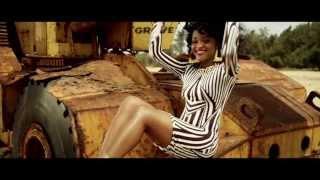 Ezi Emela Feat. Skales   Secret Lover (Official Video)