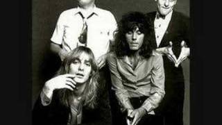 Never had a lot to lose Cheap Trick