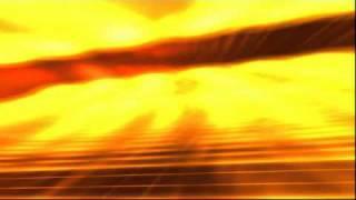 Unknown Track 4 [Trance] -Masterpiece-