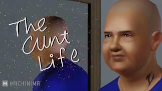 Inside Gaming Sims 3 Full Series